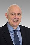 Premier Guarantee and LABC New Home Warranty - Gary Devaney