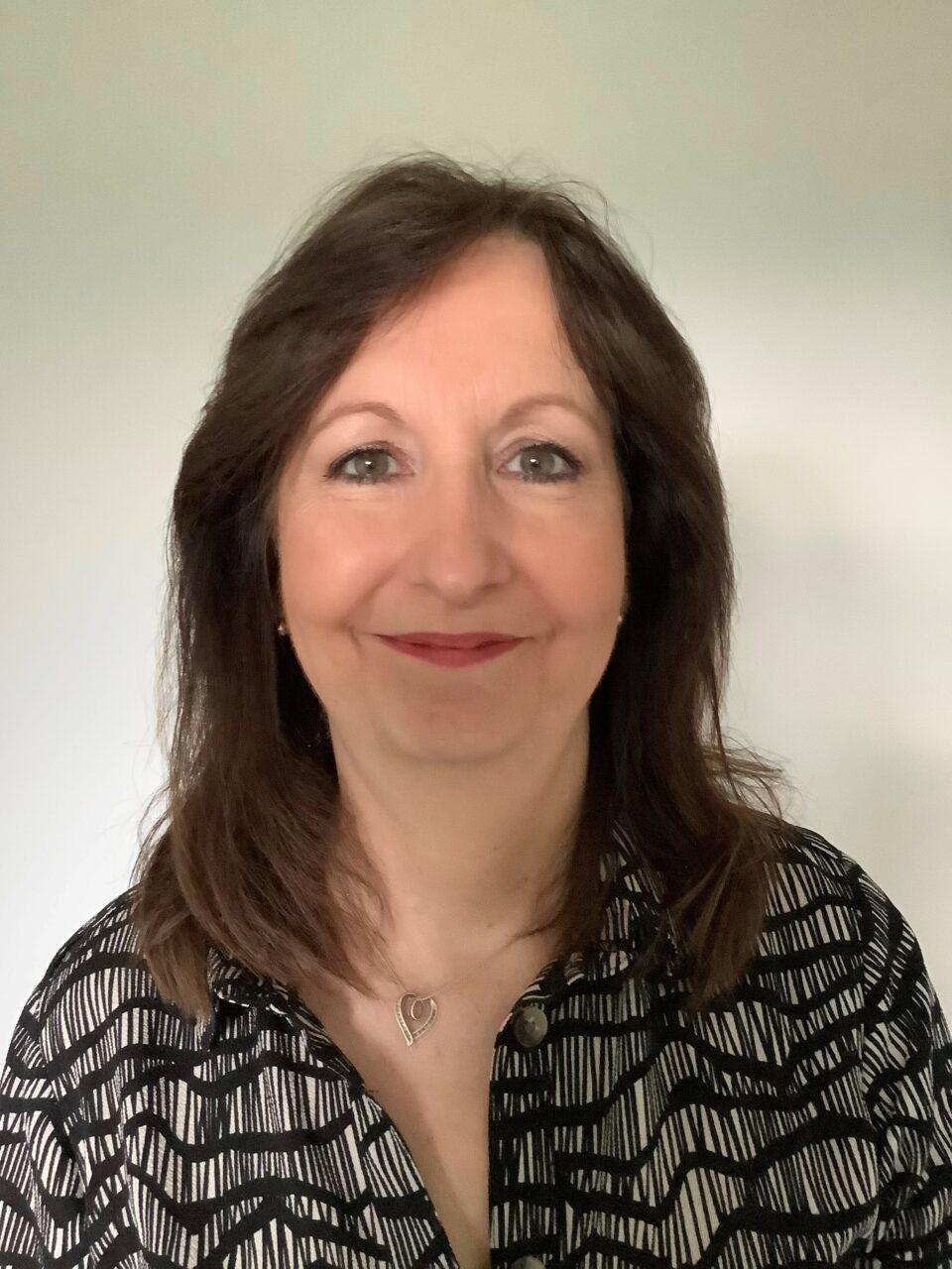 NHBC - Kim Carter, Head of Claims Consumer Strategy